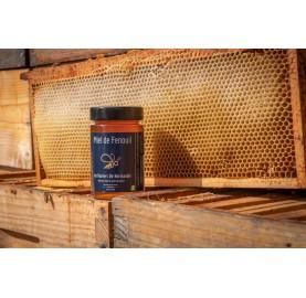 Miel de Fenouil 250 g