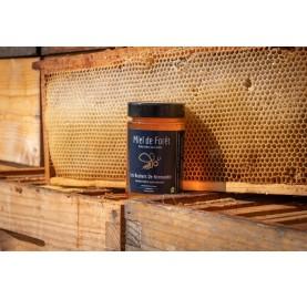 Miel de Forêt liquide 250g